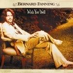Bernard_fanning-wish_you_well_s