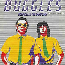 Video_Killed_the_Radio_Star_single_cover